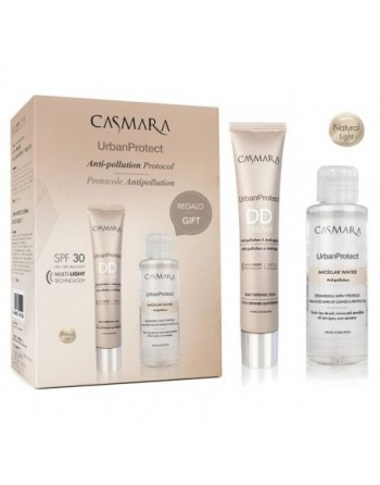 CASMARA PACK DD CREAM...