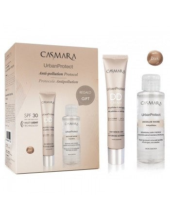 CASMARA PACK DD CREAM DARK...
