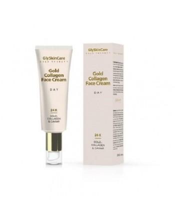 GlySkinCare - Gold Collagen...