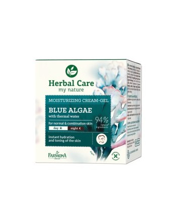 Farmona herbal care...