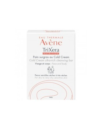 Avène Trixera Nutrition...