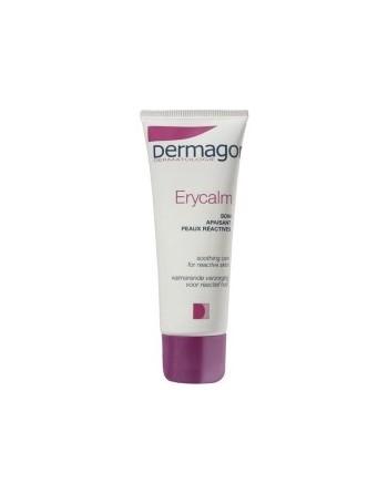 Dermagor ERYCALM, 40 ml