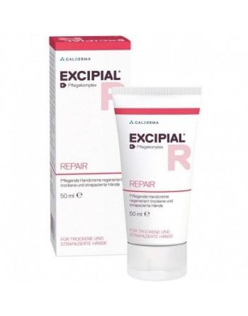 Excipial Repair 50ml