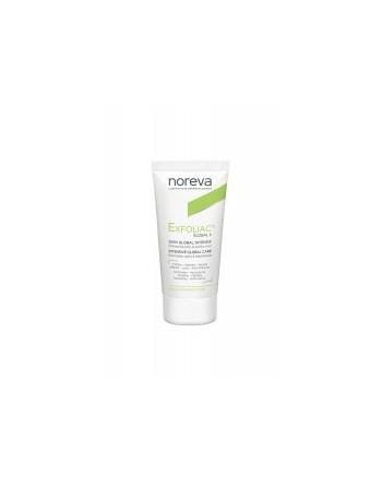 Noreva Exfoliac Global 6...