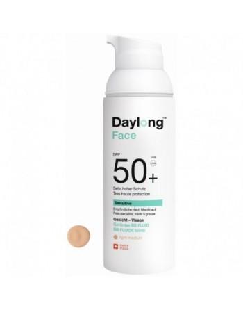 DAYLONG FACE SPF 50+ BB...
