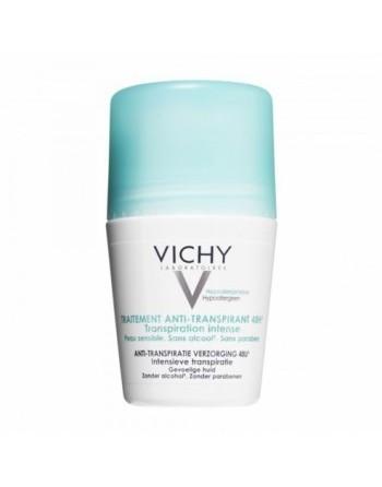 Vichy BILLE...