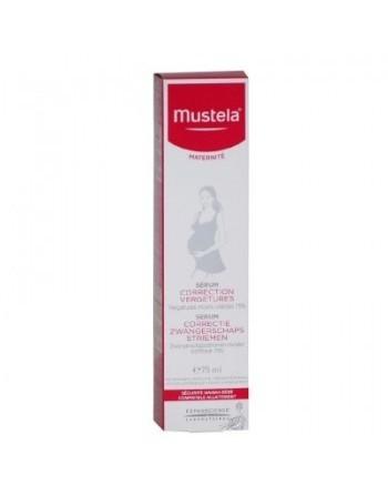 Mustela Serum Correcteur...