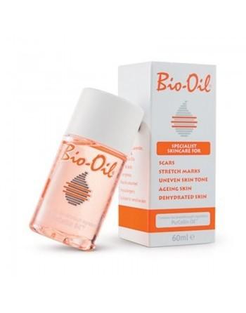 BIO-OIL Soin De La Peau...