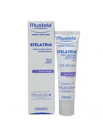 STELATRIA® Crème...