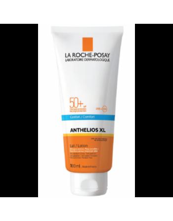 Anthelios XL SPF 50+ Lait,...