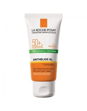 Anthelios Xl Gel Creme...