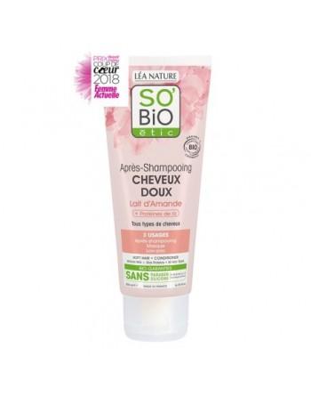 So'bio Après-shampooing...