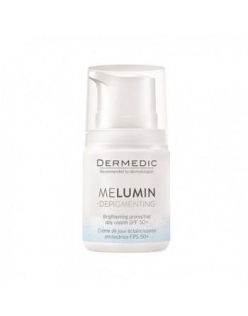DERMEDIC MELUMIN Crème de...