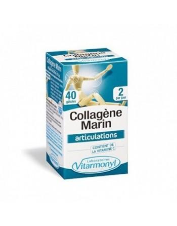 VITARMONYL Collagène Marin...