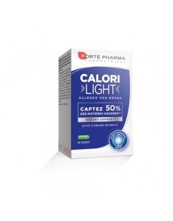 Forté Pharma Calori Light ,...