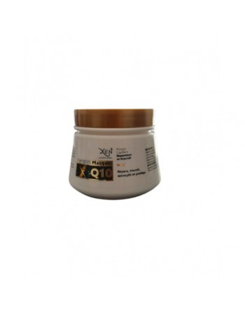 XEN KERATINE Q10 MASQUE 250ML