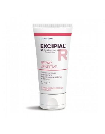 Excipial Repair Sensitive,...