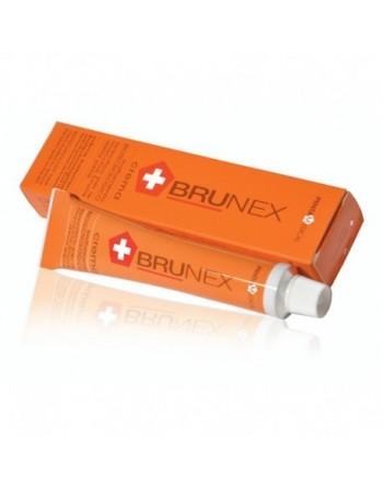 BRUNEX crème dépigmentante,...