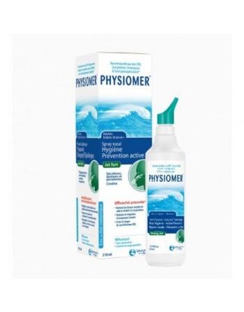 Physiomer Hygiène Nasale...