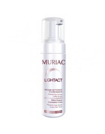 MURIAC LIGHTACT MOUSSE...