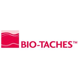 Bio-taches