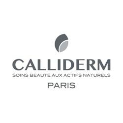 Calliderm