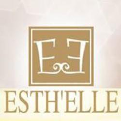 ESTH'ELLE