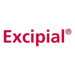 Excipial