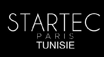 startec-tunisie