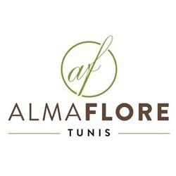 Almaflore